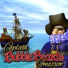 Captain BubbleBeard's Treasure game