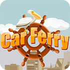 Car Ferry game