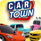 Car Town game
