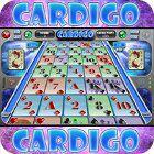 Cardigo game