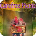 Carefree Picnic game