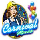 Carnival Mania game