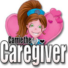 Carrie the Caregiver game