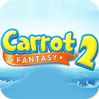 Carrot Fantasy 2. Undersea game