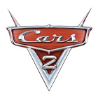 Cars 2 Color. Characters game