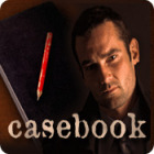 Casebook game