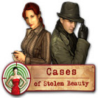 Cases of Stolen Beauty game