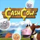 Cash Cow game