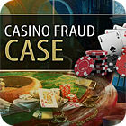 Casino Fraud Case game