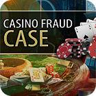 Casino Fraud Case game