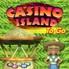 Casino Island To Go game