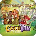CastleVille game