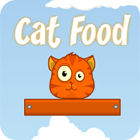 Cat Food game
