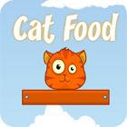 Cat Food game