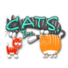 Cats Inc. game