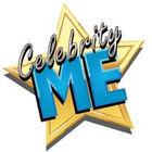 CelebrityMe game
