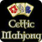 Celtic Mahjong game