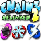 Chainz 2 Relinked game