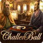 ChallenBall game