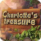 Charlotte's Treasure game