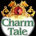 Charm Tale game