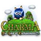 Charma: The Land of Enchantment game