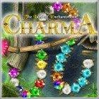Charma game