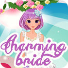 Charming Bride game
