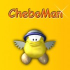 CheboMan game