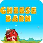 Cheese Barn game