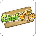 ChefVille game