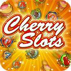 Cherry Slots game