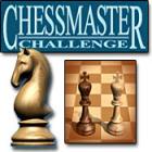 CHESSMASTER CHALLENGE GRATUIT TÉLÉCHARGER