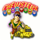 Chewsters game