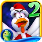 Chicken Invaders 2: The Next Wave Christmas Edition game