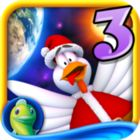 Chicken Invaders 3: Revenge of the Yolk Christmas Edition game
