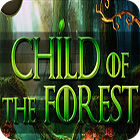 Child of The Forest game