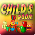 Child's Room game