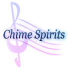 Chime Spirits game