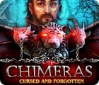 Chimeras: Cursed and Forgotten game