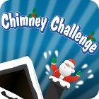 Chimney Challenge game