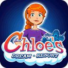Chloe's Dream Resort game
