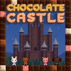 Chocolate Castle game