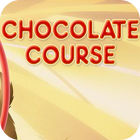 Chocolate Course game