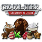 Chocolatier 3: Decadence by Design game