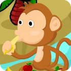 Chomping Chimp game
