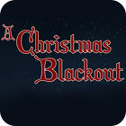 Christmas Blackout game
