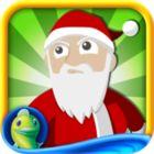 Christmas Eve Crisis game