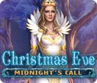 Christmas Eve: Midnight's Call game