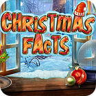 Christmas Facts game